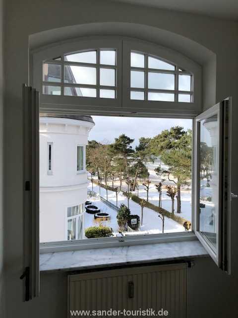 Foto der Wohnung RUG-10-011-19-villa-sirene-binz-aussicht-winter.jpeg