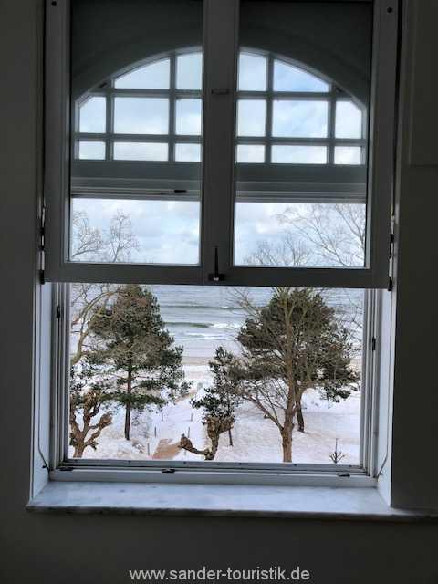 Foto der Wohnung RUG-10-011-19-villa-sirene-binz-aussicht-winter1.jpeg