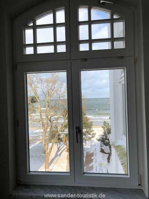Foto der Wohnung RUG-10-011-19-villa-sirene-binz-aussicht-winter2.jpeg