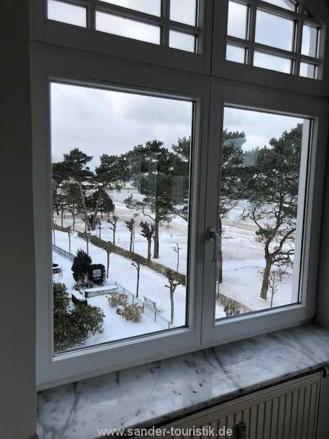 Foto der Wohnung RUG-10-011-19-villa-sirene-binz-aussicht-winter3.jpeg