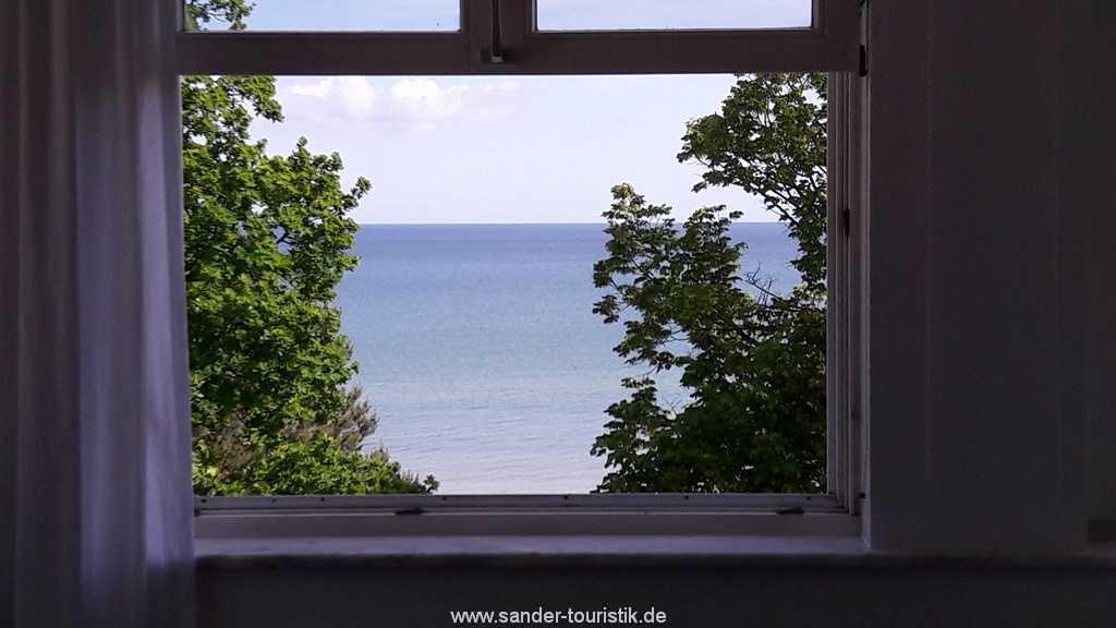 Foto der Wohnung RUG-10-011-19-villa-sirene-binz-aussicht1.jpg