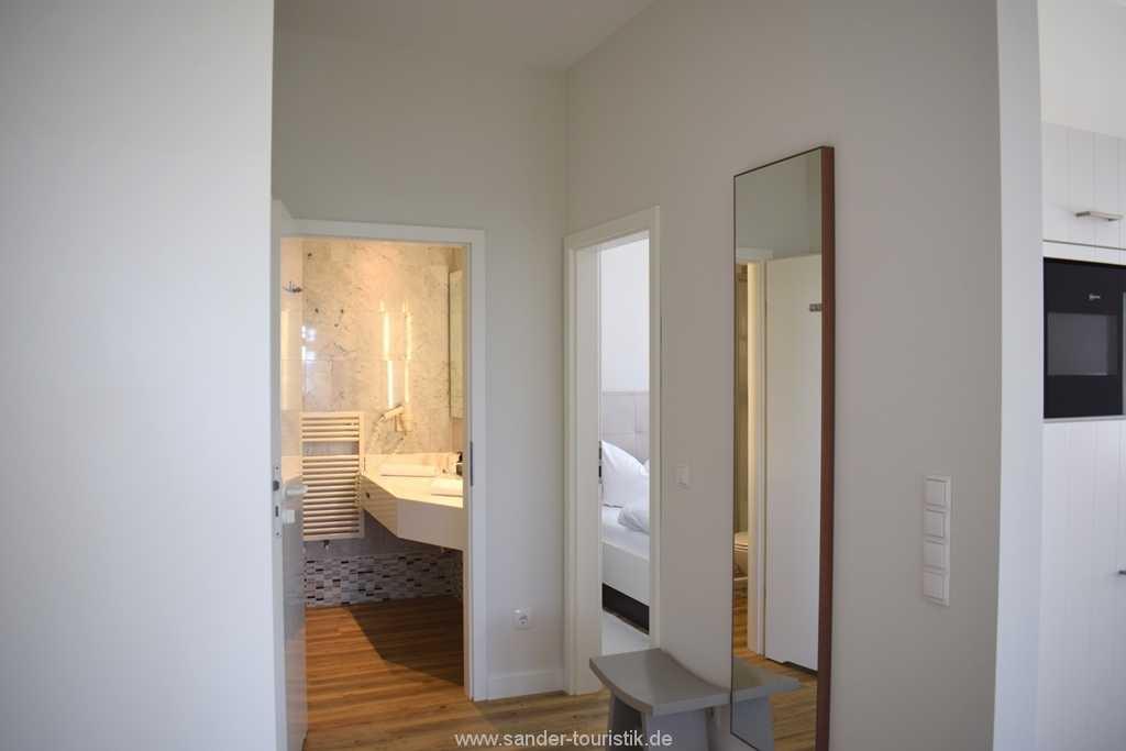 Foto der Wohnung RUG-10-011-19-villa-sirene-binz-flur.jpg