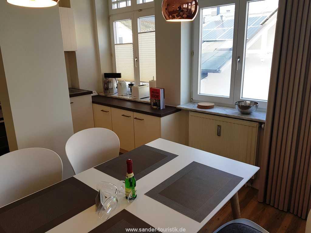 Foto der Wohnung RUG-10-011-19-villa-sirene-binz-kueche1.jpg