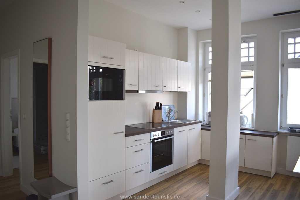 Foto der Wohnung RUG-10-011-19-villa-sirene-binz-kueche2.jpg
