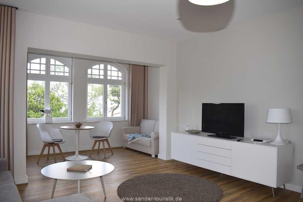 Foto der Wohnung RUG-10-011-19-villa-sirene-binz-sitzecke.jpg