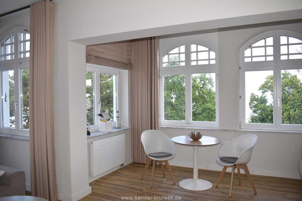 Foto der Wohnung RUG-10-011-19-villa-sirene-binz-sitzecke1.jpg