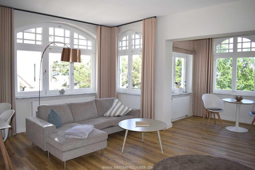 Foto der Wohnung RUG-10-011-19-villa-sirene-binz-sitzecke2.jpg