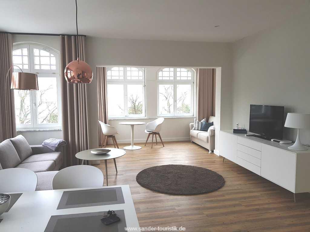 Foto der Wohnung RUG-10-011-19-villa-sirene-binz-wohnraum1.jpg
