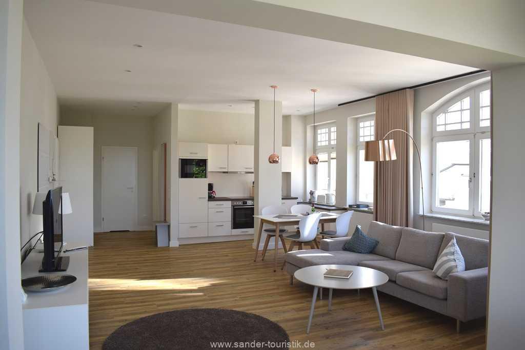 Foto der Wohnung RUG-10-011-19-villa-sirene-binz-wohnraum2.jpg