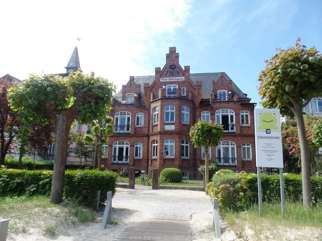 Foto der Wohnung RUG-10-016-31-villa-glueckspilz-binz-ansicht.jpg