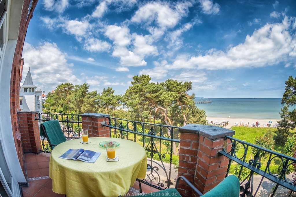 Foto der Wohnung RUG-10-016-31-villa-glueckspilz-binz-balkon1.jpg