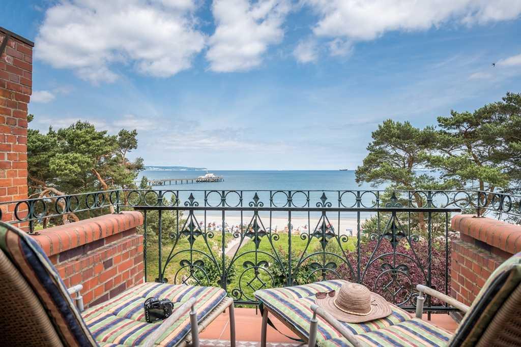 Foto der Wohnung RUG-10-016-31-villa-glueckspilz-binz-balkon2.jpg