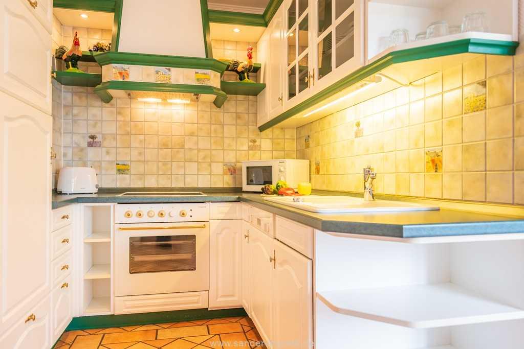 Foto der Wohnung RUG-10-016-31-villa-glueckspilz-binz-kueche1.jpg