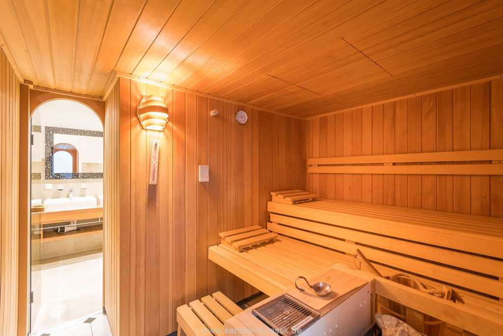 Foto der Wohnung RUG-10-016-31-villa-glueckspilz-binz-sauna.jpg