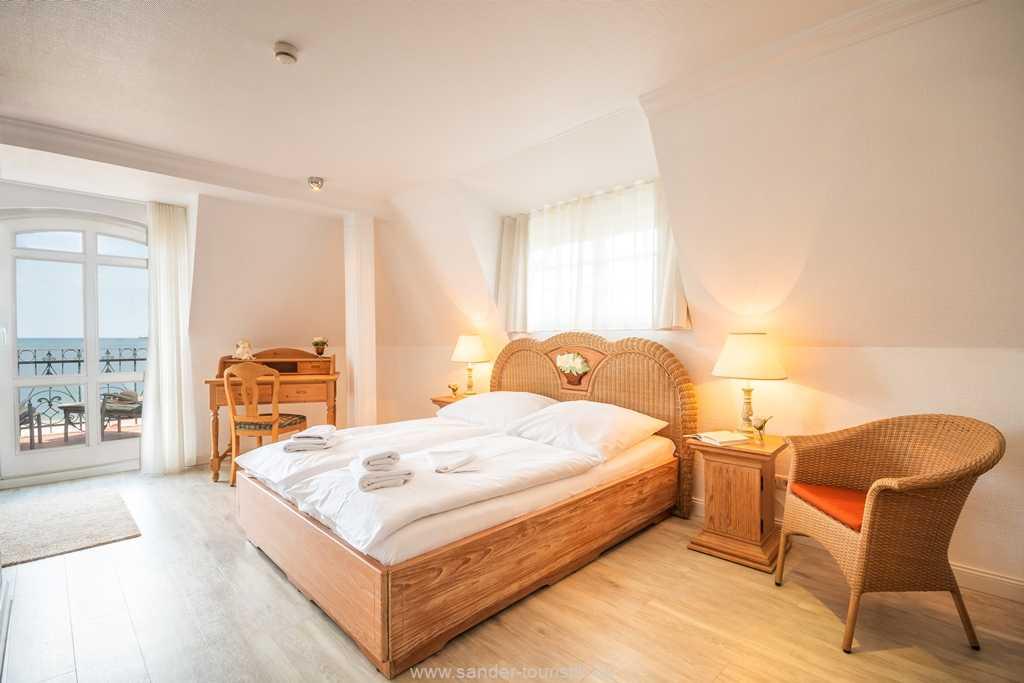 Foto der Wohnung RUG-10-016-31-villa-glueckspilz-binz-schlafzimmer.jpg