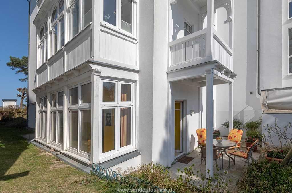 Foto der Wohnung RUG-10-017-03-villa-freia-binz-ansicht-1.jpg