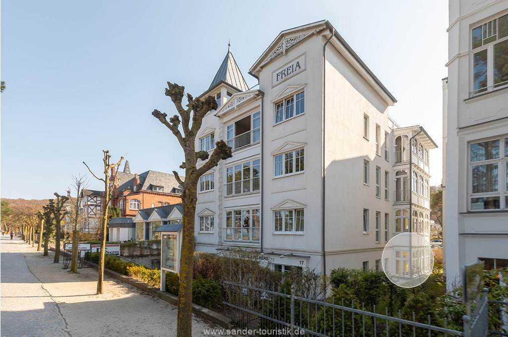 Foto der Wohnung RUG-10-017-03-villa-freia-binz-ansicht.10.jpg