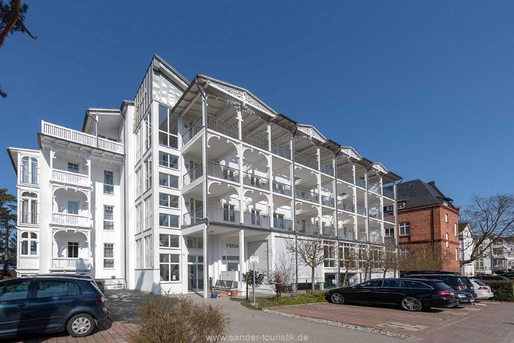 Foto der Wohnung RUG-10-017-03-villa-freia-binz-ansicht.12.jpg