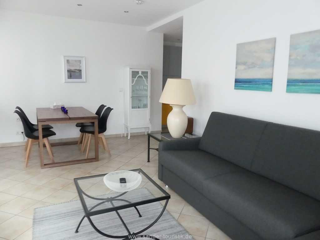 Foto der Wohnung RUG-10-017-03-villa-freia-binz-essecke1.jpg