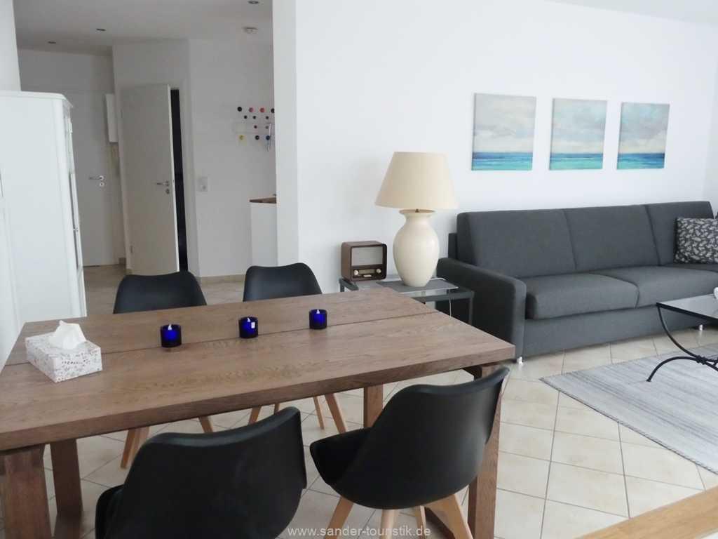 Foto der Wohnung RUG-10-017-03-villa-freia-binz-essecke3.jpg
