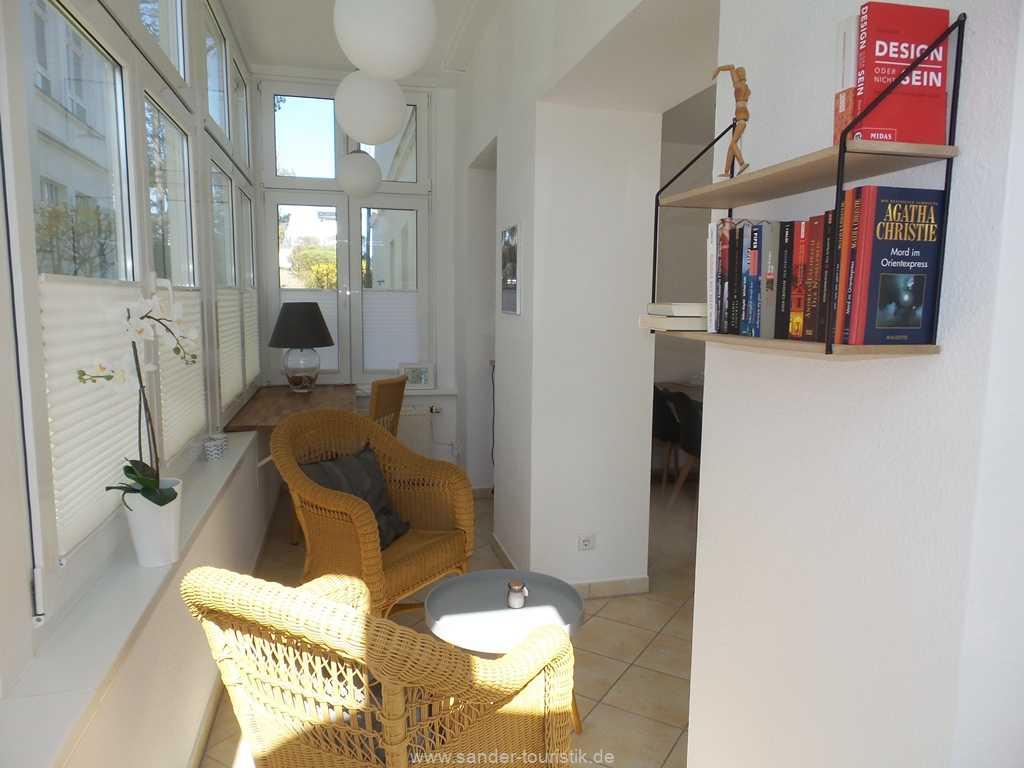 Foto der Wohnung RUG-10-017-03-villa-freia-binz-fensterplatz5.jpg