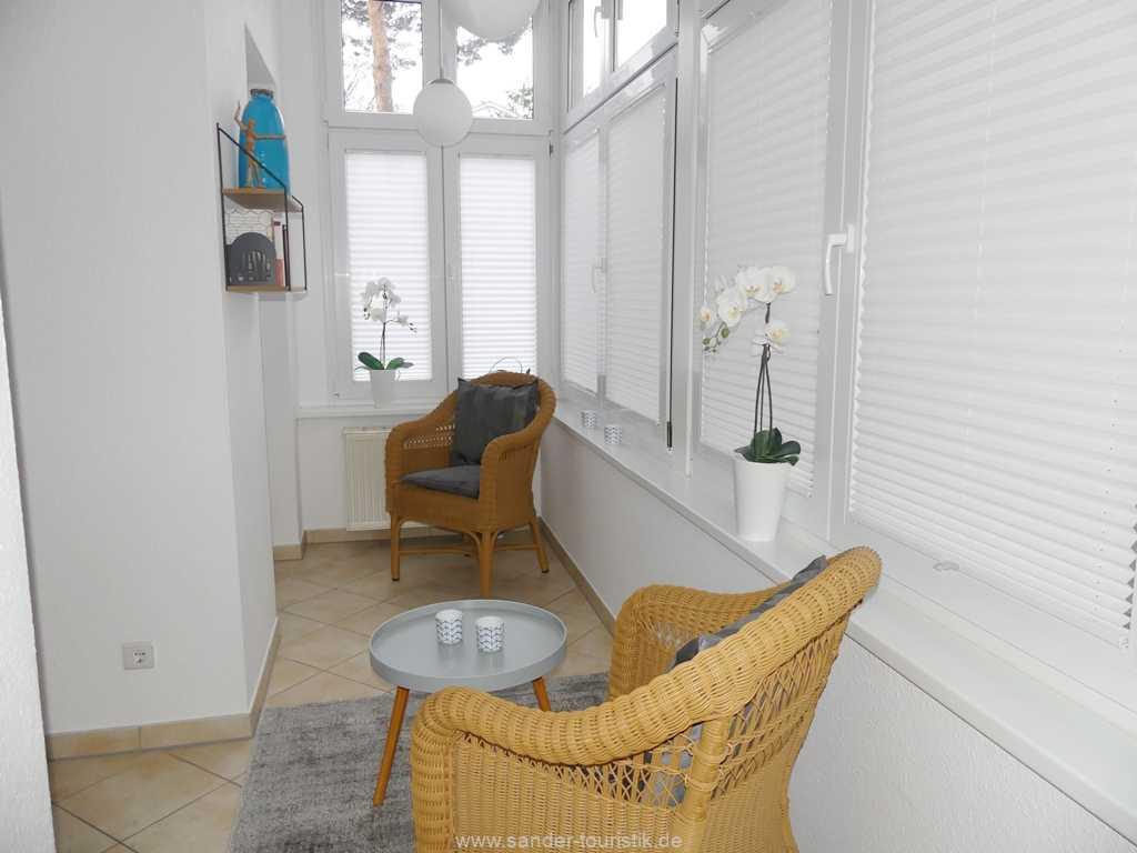 Foto der Wohnung RUG-10-017-03-villa-freia-binz-fensterplatz6.JPG