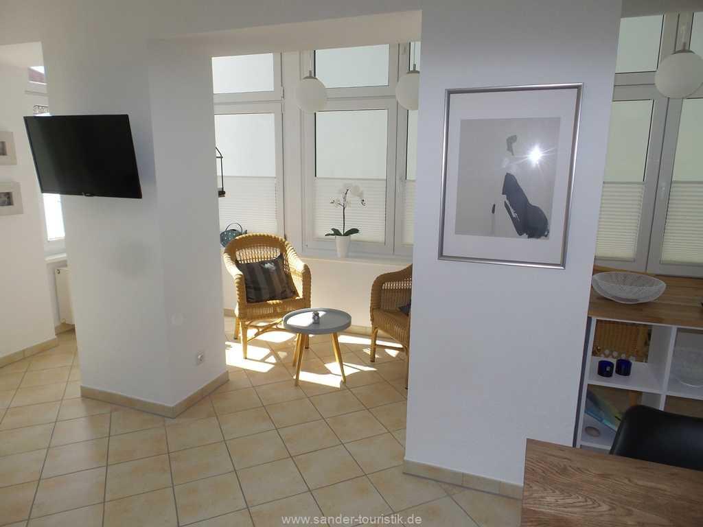 Foto der Wohnung RUG-10-017-03-villa-freia-binz-fensterplatz8.jpg
