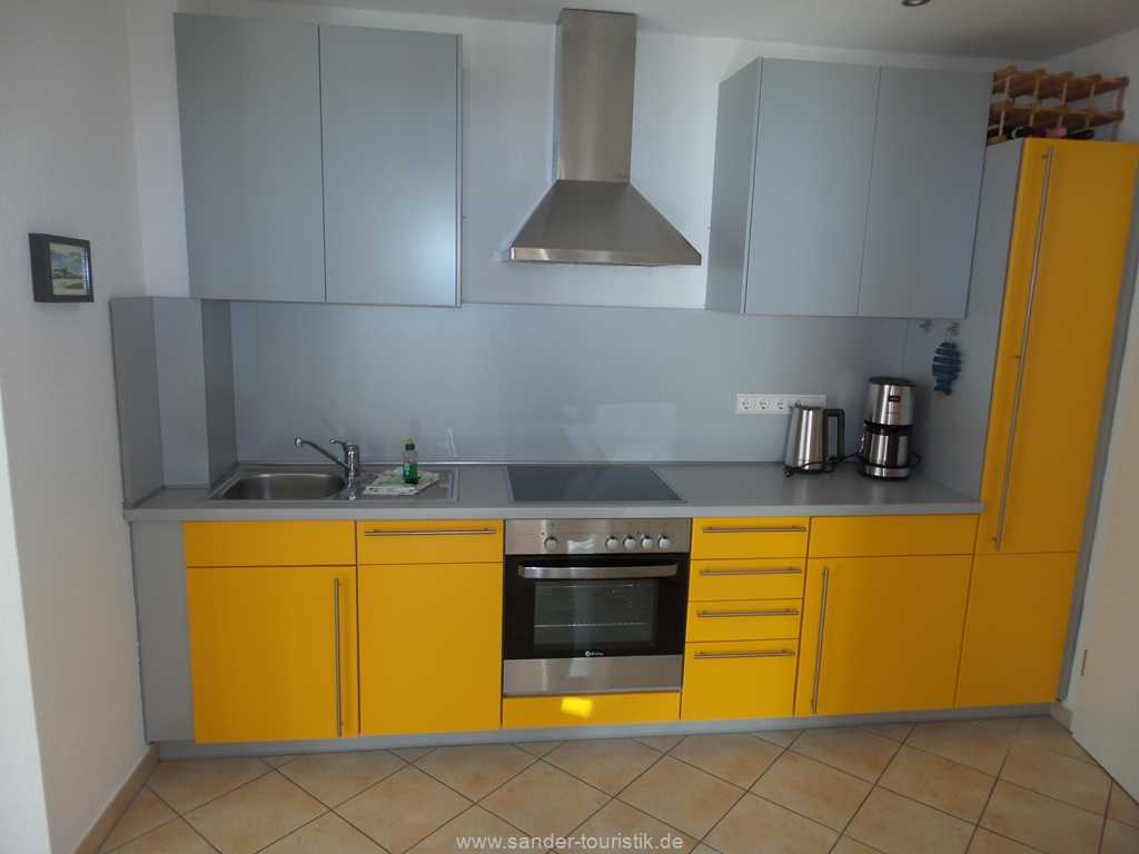 Foto der Wohnung RUG-10-017-03-villa-freia-binz-kueche.jpg