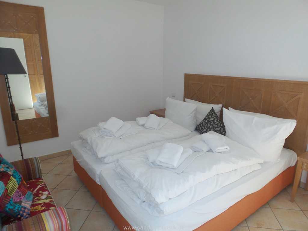Foto der Wohnung RUG-10-017-03-villa-freia-binz-schlafzimmer.jpg