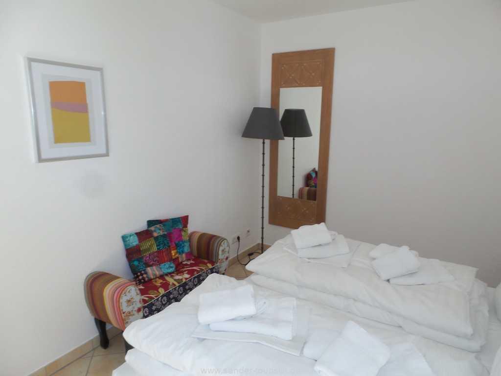 Foto der Wohnung RUG-10-017-03-villa-freia-binz-schlafzimmer2.jpg
