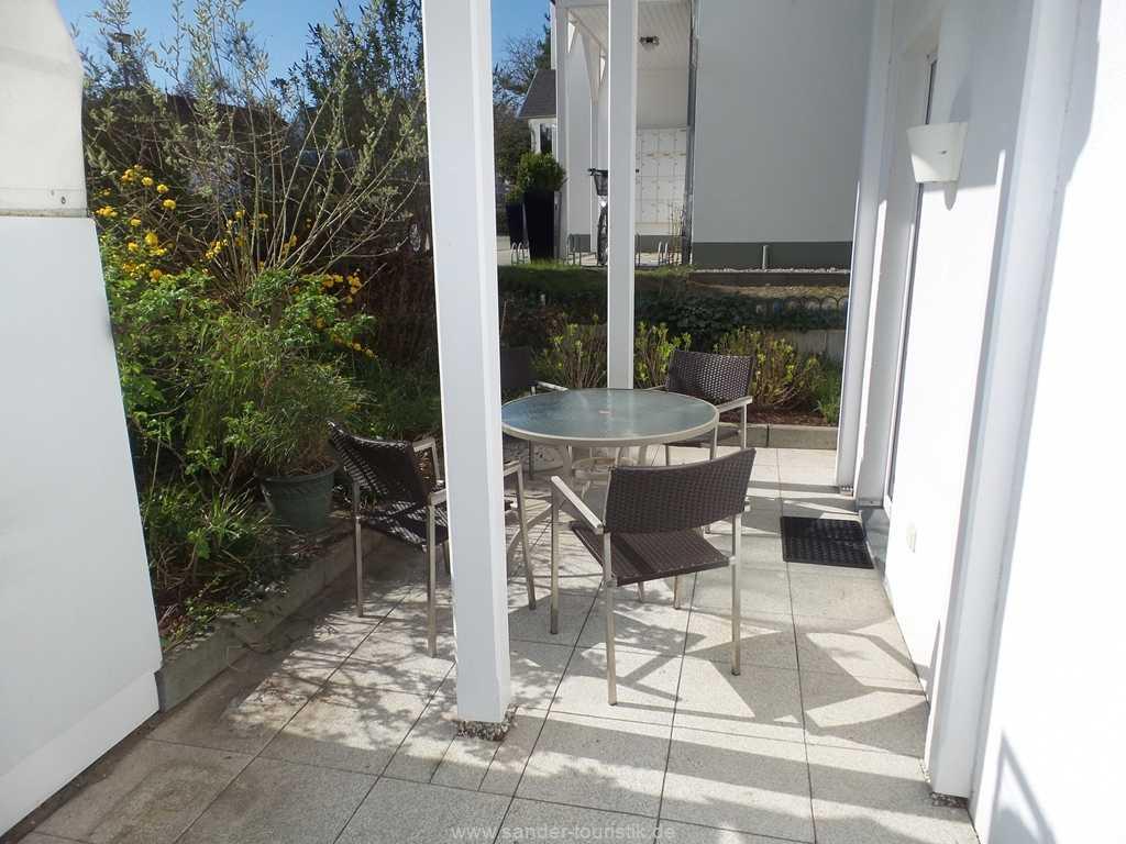 Foto der Wohnung RUG-10-017-03-villa-freia-binz-terrasse.jpg