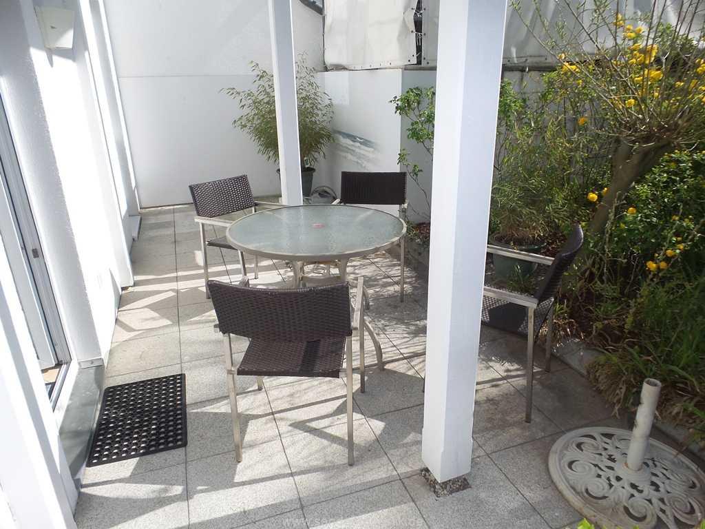 Foto der Wohnung RUG-10-017-03-villa-freia-binz-terrasse1.jpg