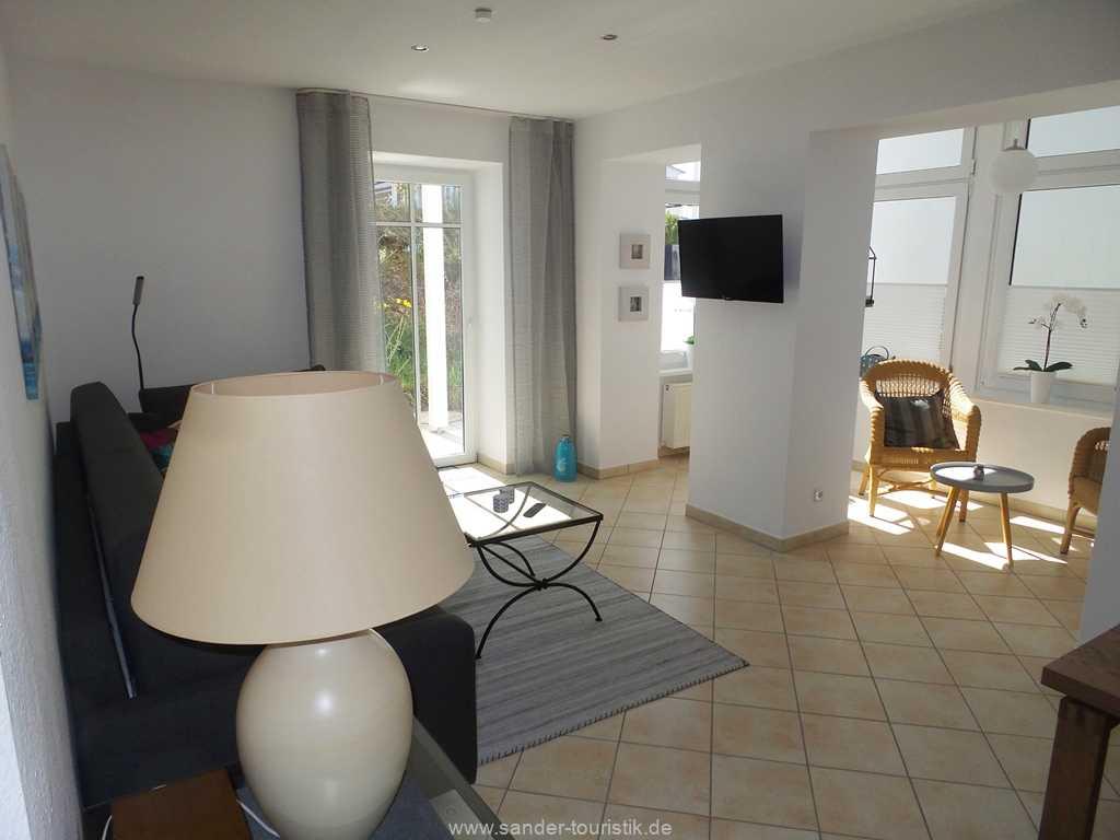 Foto der Wohnung RUG-10-017-03-villa-freia-binz-wohnraum2.jpg