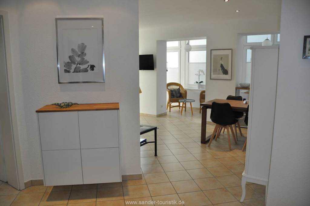 Foto der Wohnung RUG-10-017-03-villa-freia-binz-wohnraum3.jpg