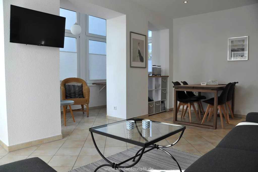 Foto der Wohnung RUG-10-017-03-villa-freia-binz-wohnraum4.jpg