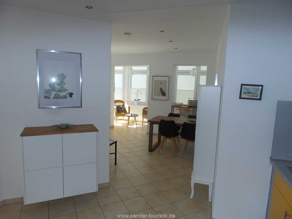 Foto der Wohnung RUG-10-017-03-villa-freia-binz-wohnraum5.jpg