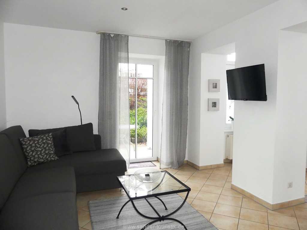Foto der Wohnung RUG-10-017-03-villa-freia-binz-wohnraum6.jpg
