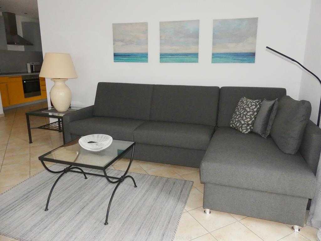 Foto der Wohnung RUG-10-017-03-villa-freia-binz-wohnraum7.jpg