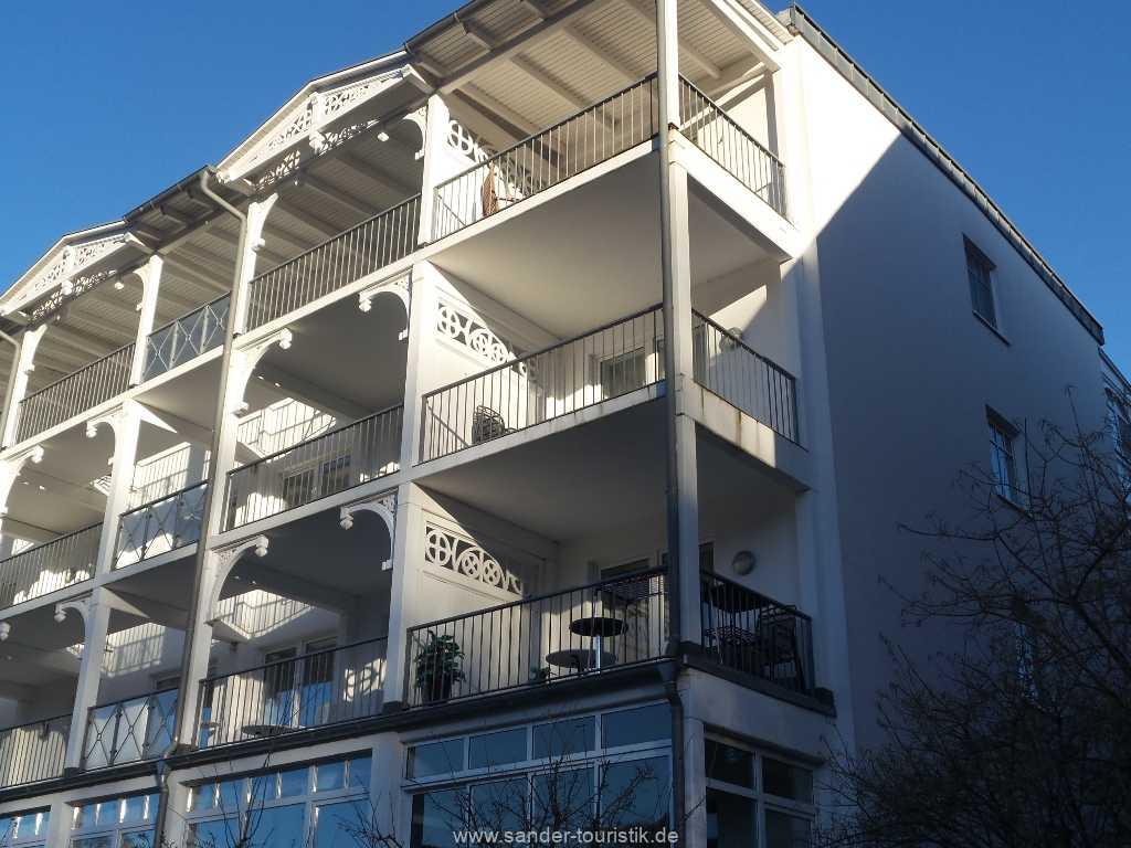 Foto der Wohnung RUG-10-017-13-villa-freia-binz-ansicht.jpg
