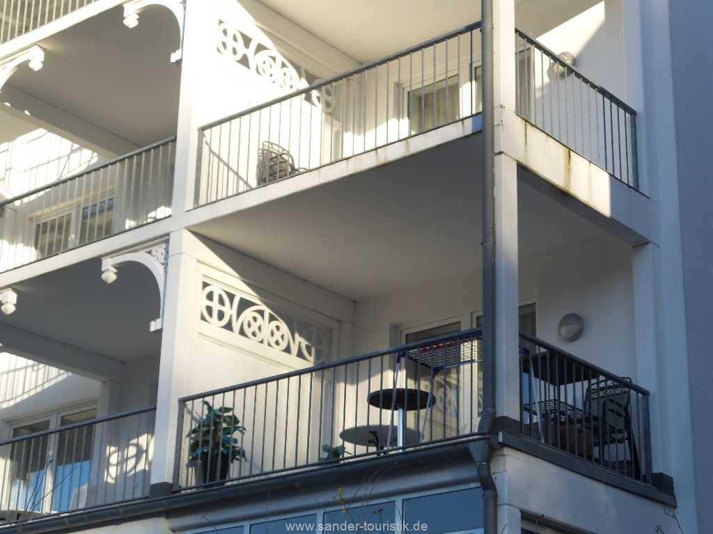 Foto der Wohnung RUG-10-017-13-villa-freia-binz-ansicht1.jpg