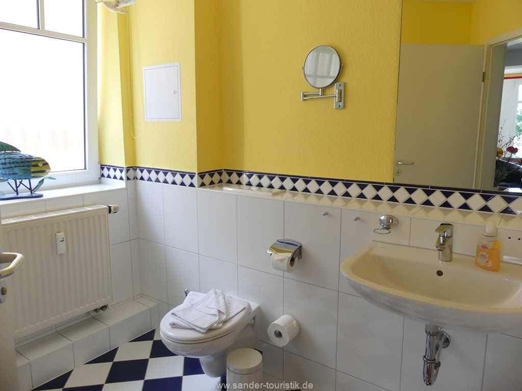 Foto der Wohnung RUG-10-017-13-villa-freia-binz-bad.jpg