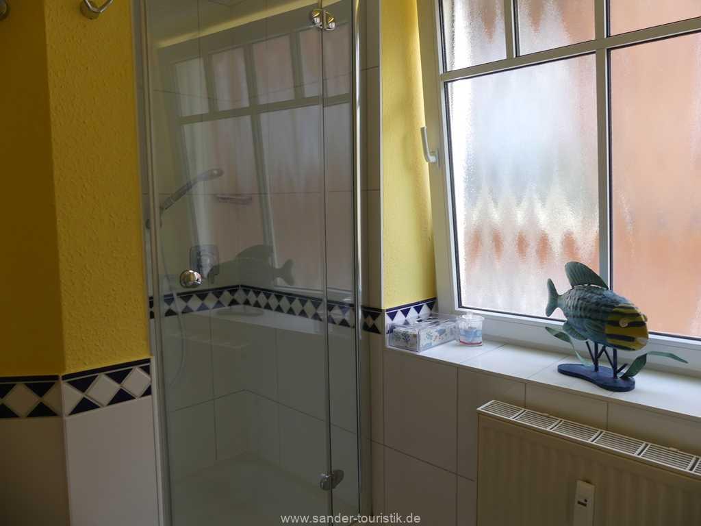 Foto der Wohnung RUG-10-017-13-villa-freia-binz-bad1.jpg