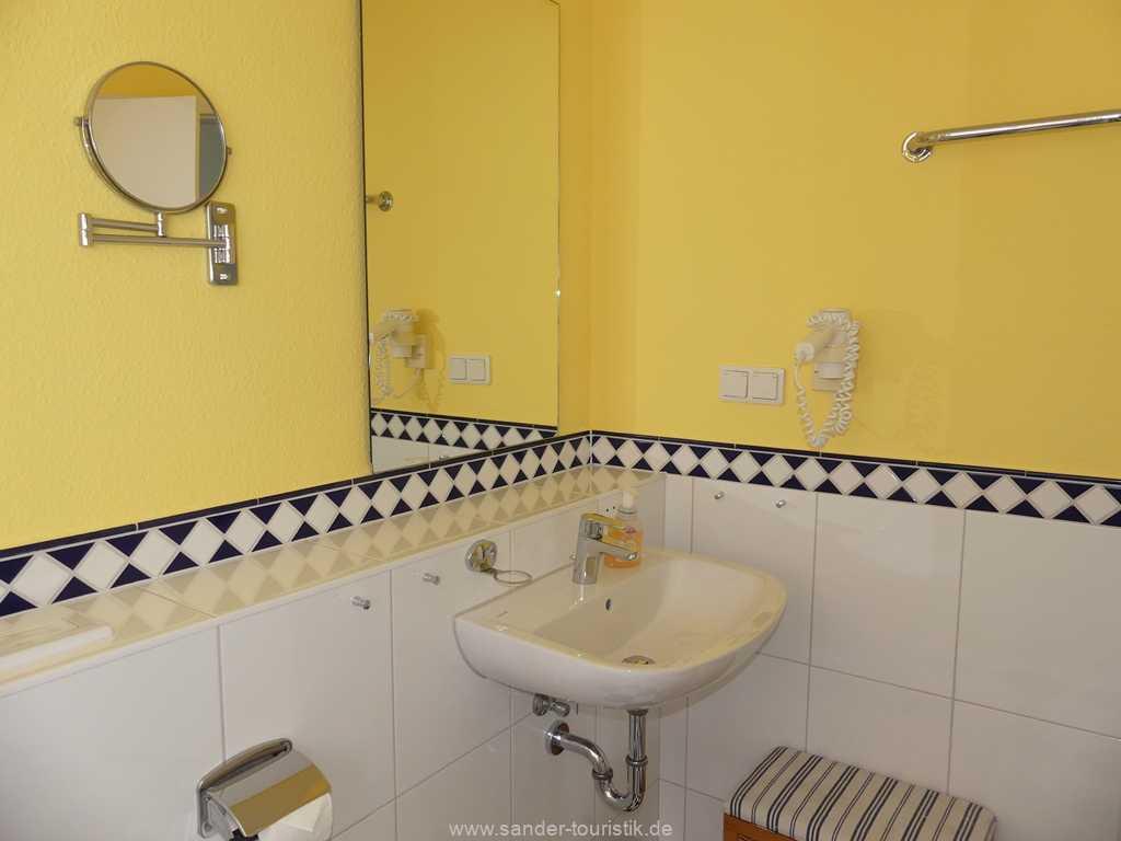 Foto der Wohnung RUG-10-017-13-villa-freia-binz-bad2.jpg