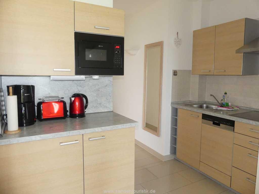 Foto der Wohnung RUG-10-017-13-villa-freia-binz-kueche.jpg
