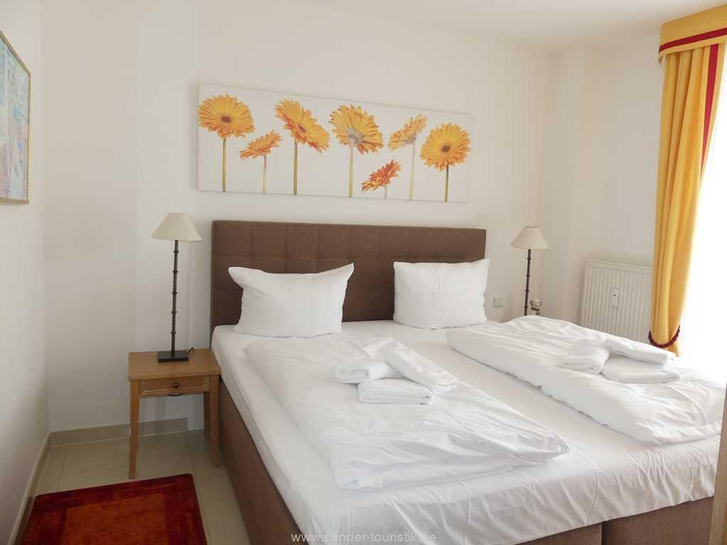 Foto der Wohnung RUG-10-017-13-villa-freia-binz-schlafen.jpg
