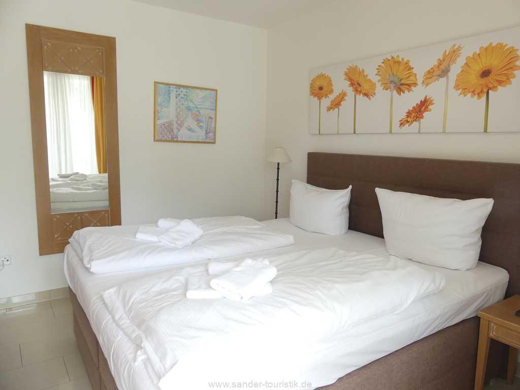 Foto der Wohnung RUG-10-017-13-villa-freia-binz-schlafen1.jpg