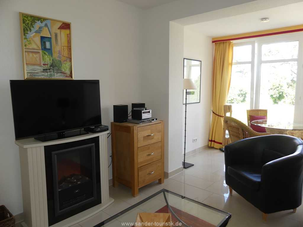 Foto der Wohnung RUG-10-017-13-villa-freia-binz-wohnen3.jpg