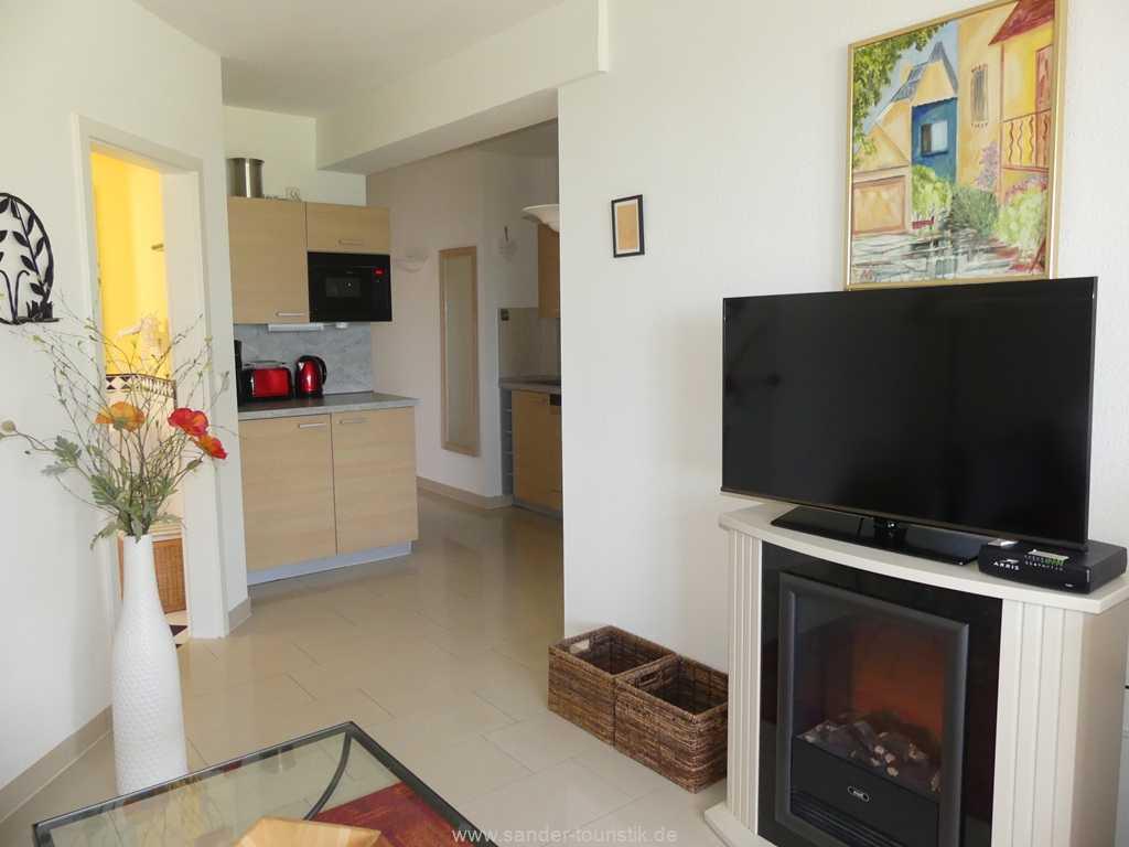 Foto der Wohnung RUG-10-017-13-villa-freia-binz-wohnen4.jpg