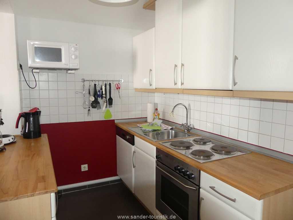 Foto der Wohnung RUG-10-021-01-villa-strandblick-binz-kueche1.JPG