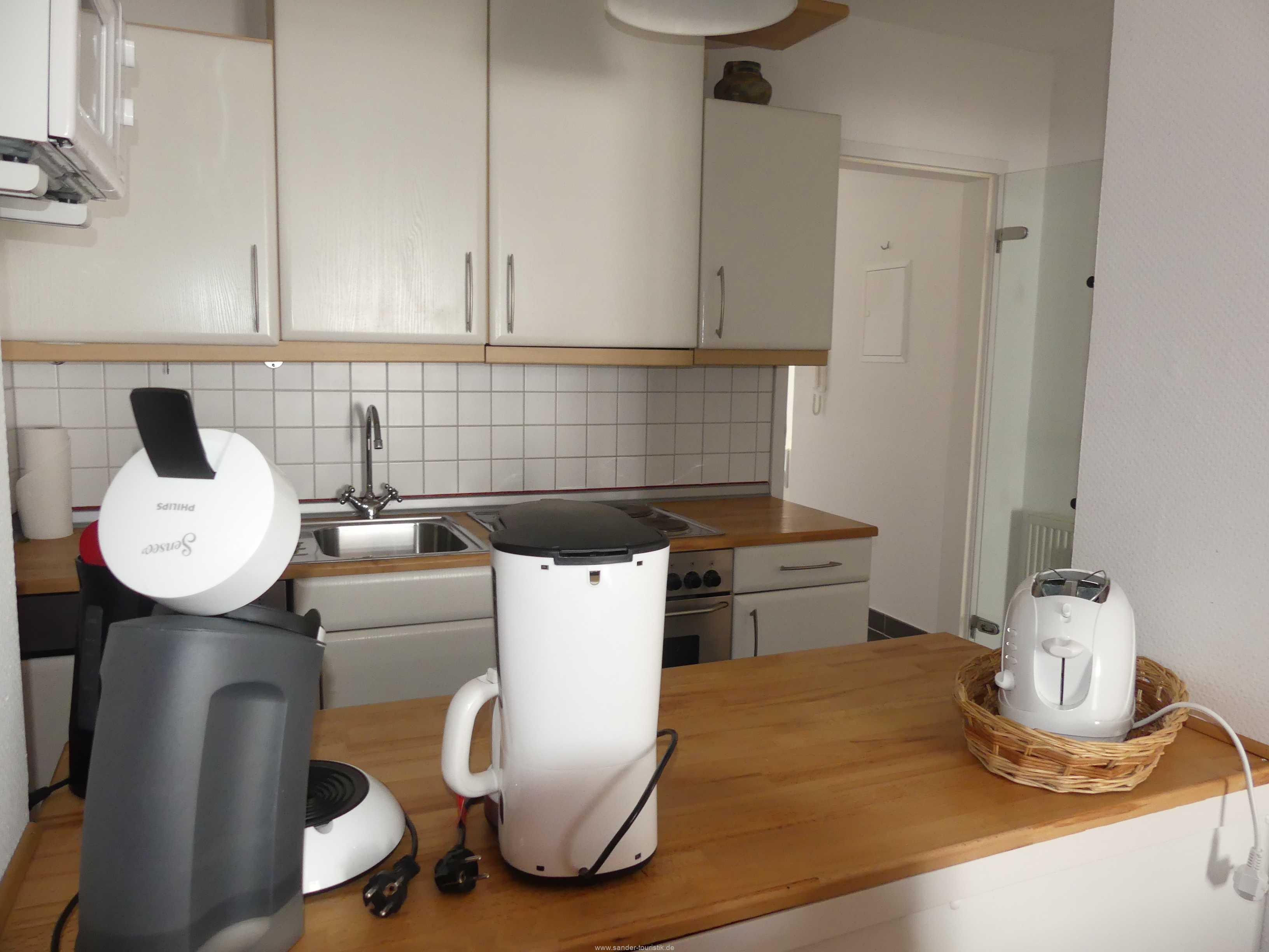 Foto der Wohnung RUG-10-021-01-villa-strandblick-binz-kueche2.JPG